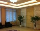 汇东丹桂大街盈佳写字楼出租