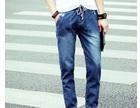 掌握韩版流行男装搭配法 让你一秒变潮男