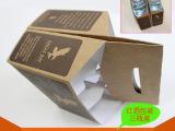红酒包装用纸 洋酒包装牛皮纸厂家 东莞进口涂布牛卡纸批发商