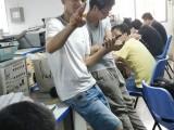 深圳哪里可以快速拿到电焊工证在哪里可以考正规培训