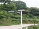 扬州太阳能路灯厂家供货|怎么挑选太阳能路灯价格