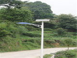 精湛的太阳能路灯-优质的太阳能路灯扬州哪里有