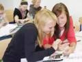 德国高中留学误区有哪些?