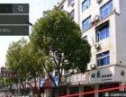 武义县城交通主干道旁有幢房出租