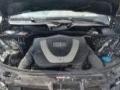奔驰S级2010款 S300L 3.0 手自一体 豪华型-车况精