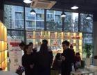 海蚂蚁进口礼品加盟 礼品 投资金额 1-5万元