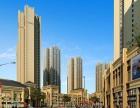 (出售)成都 南门中央居住区 底商现铺 层高10米 双证
