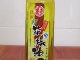 四川成都建华香油厂家直销 340ml花椒油