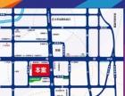 二七核心区成熟商圈 高利润 低投入京莎广场现无竞争