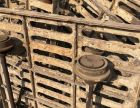 龙文二手长钢筋回收-漳州二手长钢筋回收,漳州废钢筋回收