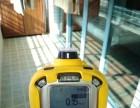 南京室内空气检测治理 惠昌恒环保科技 生物酶技术