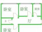 三环沿线化工大学门口 临街商铺可分租三个铺面 整租
