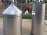 造酒用大曲粉碎机 搅泥机 拌泥机价格 酒厂用整套设备