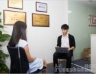 广州婚姻问题咨询丨挽回出轨老公丨婚姻修复