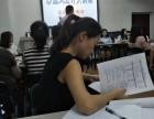 在晋江不报哪些税你懂吗宏兴9月11号新班在等你