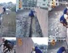 桂林恒信楼顶防水 屋面防水 阳台防水