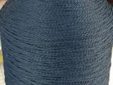 锦纶邦迪线,涤纶邦迪线,地毯线 地毯线生产厂家 加捻纱线