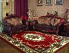 番禺区横沥办公地毯厂家定做 酒店地毯厂家