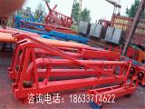布料机价格实惠_正新管件制造供应厂家直销的12米手动布料机