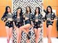 香港星秀舞蹈加盟加盟 教育机构投资金额1至5万元