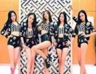 香港星秀舞蹈加盟加盟 教育机构投资金额 1至5万元