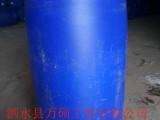 二手200升塑料桶|200L塑料桶-出口塑料桶