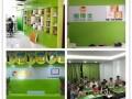寒假辅导班在小县城开办一个辅导班赚钱吗