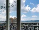 紫缘海景公寓单间出租