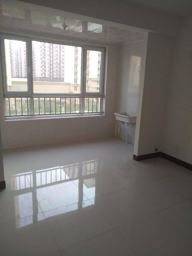 运河区福康家园 3室 2厅 114平米 出售