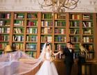 东莞拍中式婚纱照最美的工作室,东莞禾一摄影