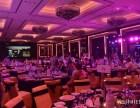 2018卡塔尔建材展 钢结构 五金门窗 复合材料-中国独代