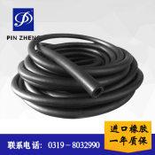 厂家生产8*16低压耐油丁腈胶管NBR橡