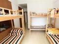 房东直租万达和江汉大学附近长短租均可低至13元/天