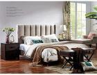 广东中式家具厂家,中式家具品牌,中式家具加盟