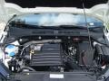 大众 速腾 2014款 1.6 手自一体 舒适型本月购车有惊喜