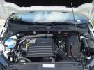 大众 速腾 2014款 1.6 手自一体 舒适型本月购车有惊喜3年2万公里8万