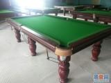 北京台球桌维修更换台呢 平谷台球桌拆装