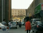 金川新天地 商业街卖场 16平米