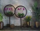 南昌绿植租摆,南昌花卉租赁,南昌花卉绿植租赁南昌芙蓉花卉