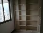 宁德市坤元大厦 高层 写字楼 467平米