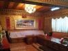 日喀则房产4室2厅-198万元