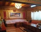 日喀则市香格里拉公安 4室2厅2卫 220平米