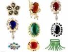 珠宝广告可以在哪些平台推广?