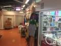 海淀五道口12 生意转让,适合做超市生意