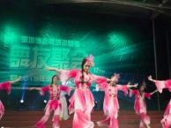 深圳南山区女子舞蹈形体训练班新课开班培养气质女神