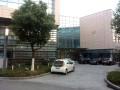 苏化科技园,高性价比办公室,精装300平,花园式环境