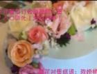 婚艺坊鲜花行派送鲜花