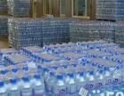 宁波 农夫瓶装水 娃哈哈水 各种饮料 批发配送中心