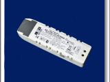 深圳50W面板灯调光电源SAA认证50W调光电源厂家