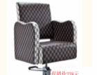 上海维修美发椅子 剪发椅子沙发及以旧翻新